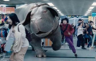 Okja: Rào cản lớn nhất chính là nỗi sợ hãi