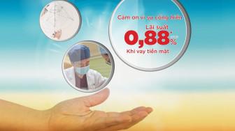 Triển khai gói tín dụng ưu đãi dành riêng cho nhà giáo và y bác sĩ