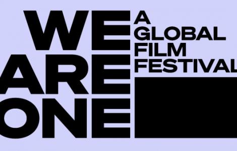 YouTube tổ chức Liên hoan phim Kỹ thuật số đầu tiên