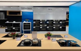 Mê nấu ăn, ngán rửa chén: Chuyện muôn thuở của người nội trợ