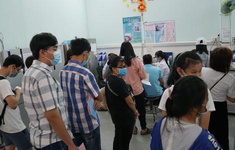 Vắc xin ngừa lao BCG có giúp con người chống lại COVID-19?