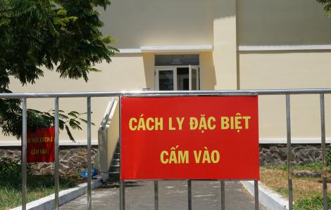 Tròn 15 ngày, Việt Nam không có ca mắc COVID-19 trong cộng đồng, dịch vẫn tăng nhanh ở Đông Nam Á