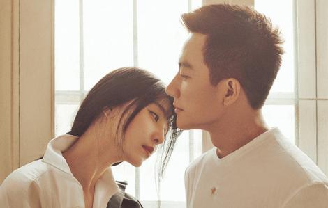 """Phạm Băng Băng rục rịch tái xuất màn ảnh sau 2 năm """"đóng băng""""?"""