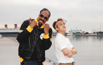 Bài 4: Quá khứ bất hảo của nam ca sĩ từng hợp tác với Sơn Tùng M-TP