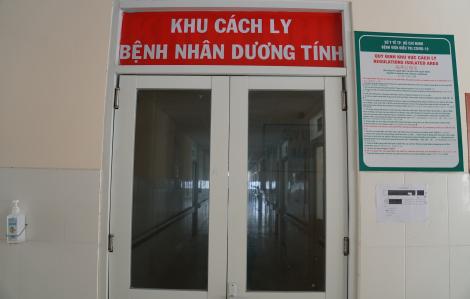 Sáng 4/5, Việt Nam không có ca COVID-19 mới, người nhập cảnh được xét nghiệm 4 lần thay vì 2 lần