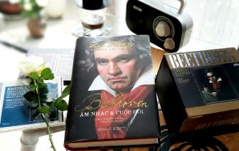 Beethoven - Âm nhạc trong một thế giới bất khả