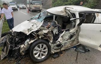 79 người tử vong do tai nạn giao thông trong 4 ngày nghỉ lễ