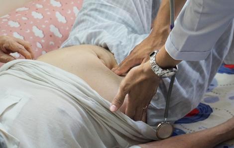 Bác sĩ gia đình được hồi sinh?