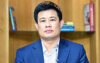 Sai phạm kỳ thi THPT quốc gia 2018: 1 phó vụ trưởng Bộ GD-ĐT có khuyết điểm, rút kinh nghiệm sâu sắc