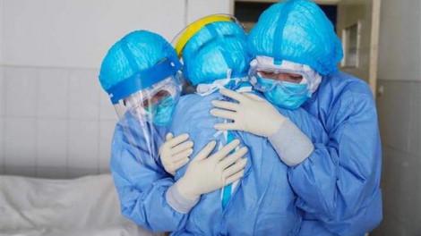 Thêm 17 ca mắc COVID-19, có bé trai sinh năm 2020, nâng trường hợp nhiễm SARS-CoV-2 tại Việt Nam lên 288
