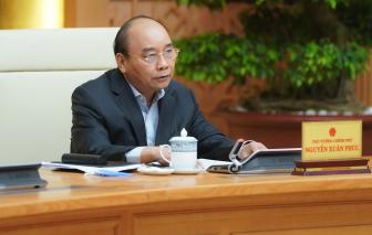 Tiếp tục chưa cho khách du lịch quốc tế vào Việt Nam