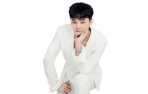 G-Dragon phá vỡ làn sóng cấm Hàn tại Trung Quốc