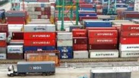 Doanh nghiệp Việt liên tục bị các công ty châu Phi lừa đảo