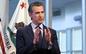 Công ty Trung Quốc phải trả cho California 247,5 triệu USD trong thương vụ khẩu trang gây tranh cãi
