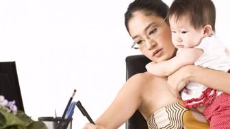 Độ tuổi kết hôn, sinh con: Tôi hối hận vì lấy chồng trước 30 tuổi
