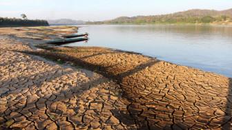 Trung Quốc đang cắt nguồn nước chảy vào sông Mê Kông?