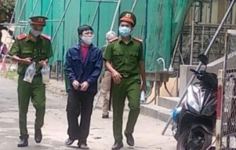14 năm tù giam cho kẻ xâm hại bé gái 6 tuổi