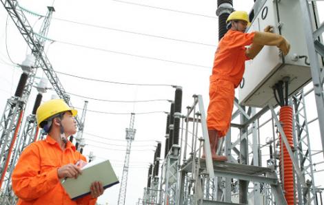 Bộ Công thương xin lùi thời gian sửa đổi biểu giá bán lẻ điện sinh hoạt