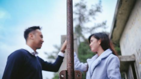 Khuyến khích nam, nữ kết hôn trước 30 tuổi và sớm sinh con: Thôi, cứ hy vọng và chờ đợi