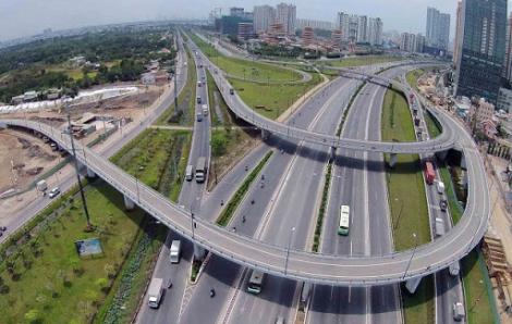 TPHCM phấn đấu giải ngân đầu tư công đạt 60-70% vốn giao