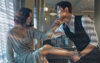 Phim truyền hình Hàn Quốc cùng những bất ngờ thú vị nửa đầu năm 2020