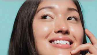 Từ A - Z để có được làn da khỏe và sáng
