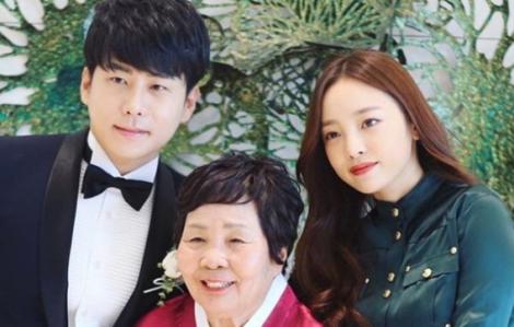 Anh trai Goo Hara muốn sử dụng tài sản của cô giúp đỡ các bậc cha mẹ đơn thân