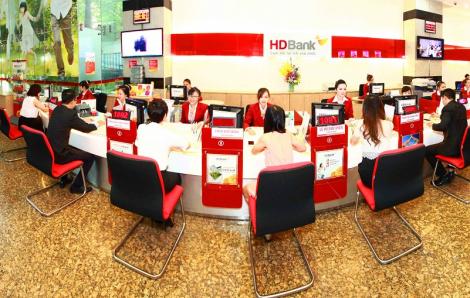 HDBank - ngân hàng tiên phong triển khai tài trợ thương mại trên nền tảng blockchain tại Việt Nam