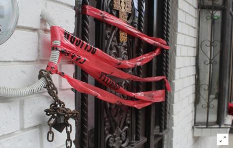 Ba y tá Mexico bị sát hại giữa làn sóng kỳ thị nhân viên y tế