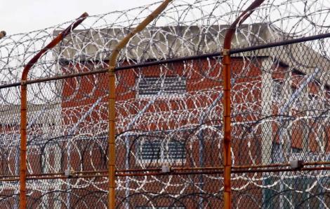 Mỹ: Ngành công nghiệp nhà tù phát triển mạnh trong dịch COVID-19