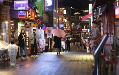 COVID-19 ngày 10/5: Hàn Quốc tăng đột biến số ca nhiễm, Anh dự kiến nới lỏng các biện pháp hạn chế