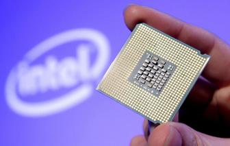 Mỹ đàm phán đưa dây chuyền sản xuất chip điện tử về nội địa