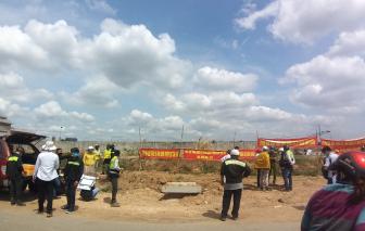 """Các bên lên tiếng vụ nhà thầu phụ Việt Nam tố bị """"chèn ép"""" tại gói thầu metro số 1"""