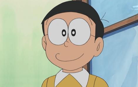 Hoàng Khuyết: Người nói tiếng Việt cho Nobita, Conan