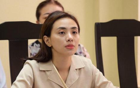 """Miko Lan Trinh: """"Vụ kiện kéo dài nhiều năm khiến tôi kiệt sức"""""""