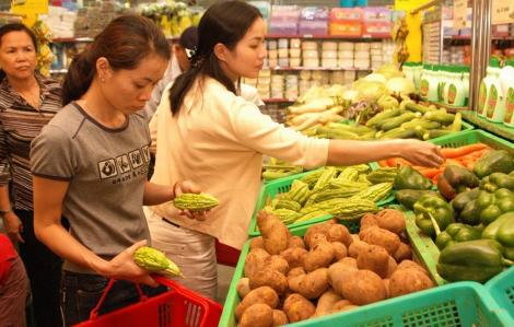 Thay đổi nơi cấp giấy chứng nhận an toàn thực phẩm