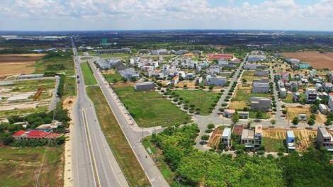 TPHCM: Huyện Bình Chánh có nhiều sai phạm trong quản lý đất đai, ngân sách