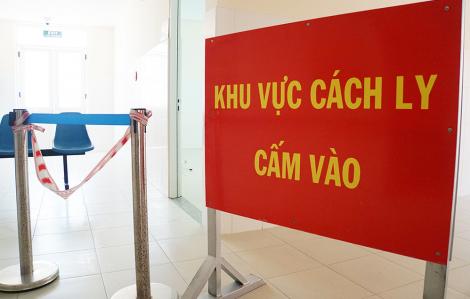 Đại diện Tổ chức Y tế thế giới chia sẻ lý do sống tại Việt Nam thời COVID-19 rất an toàn