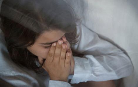 Bạn có dám đánh thức chồng vào lúc 2 giờ sáng?
