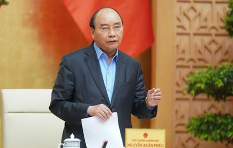 Thủ tướng yêu cầu xử lý nghiêm nếu ép dân từ chối nhận hỗ trợ của nhà nước