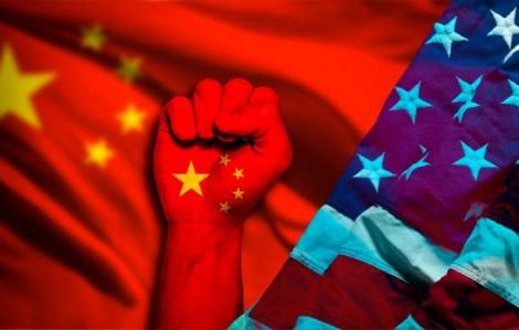 Truyền thông Trung Quốc nói hết sức bất mãn với sự lạm dụng kiện cáo của giới lãnh đạo Mỹ