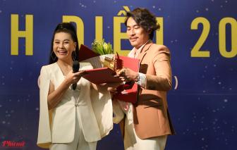 Ban tổ chức Cánh diều 2019 xin lỗi vì công bố nhầm giải