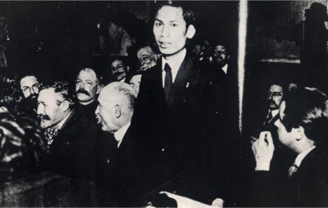 Hiểu thêm về Chủ tịch Hồ Chí Minh qua 130 đầu sách, tư liệu quý