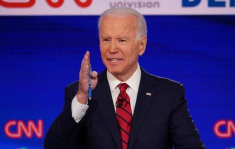 Đa số cử tri Mỹ cho rằng Tổng thống Trump sẽ tái đắc cử