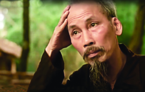 Khó mô tả được hết địa vị của Hồ Chí Minh trong đời sống tinh thần của người Việt