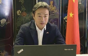 Bắc Kinh cử đoàn điều tra về cái chết của Đại sứ Trung Quốc tại Israel