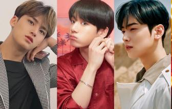 Hàng loạt idol Kpop xin lỗi vì bất tuân biện pháp giãn cách xã hội