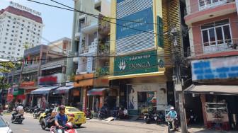 Thẩm mỹ viện Đông Á bị tố không cho khách hàng hủy dịch vụ làm đẹp