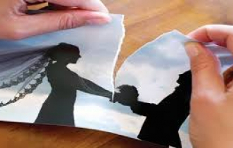 Phòng tư vấn hôn nhân gia đình Báo Phụ Nữ: Chị Hạnh Dung sở hữu trái tim chai sạn?