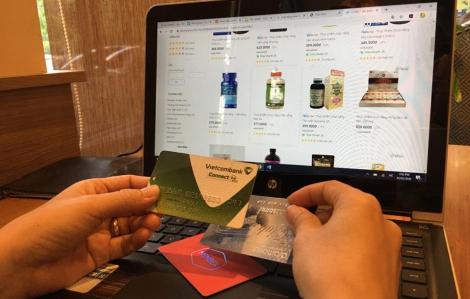 5 năm tới, sẽ có 55% dân số Việt Nam chuyển sang mua sắm trực tuyến